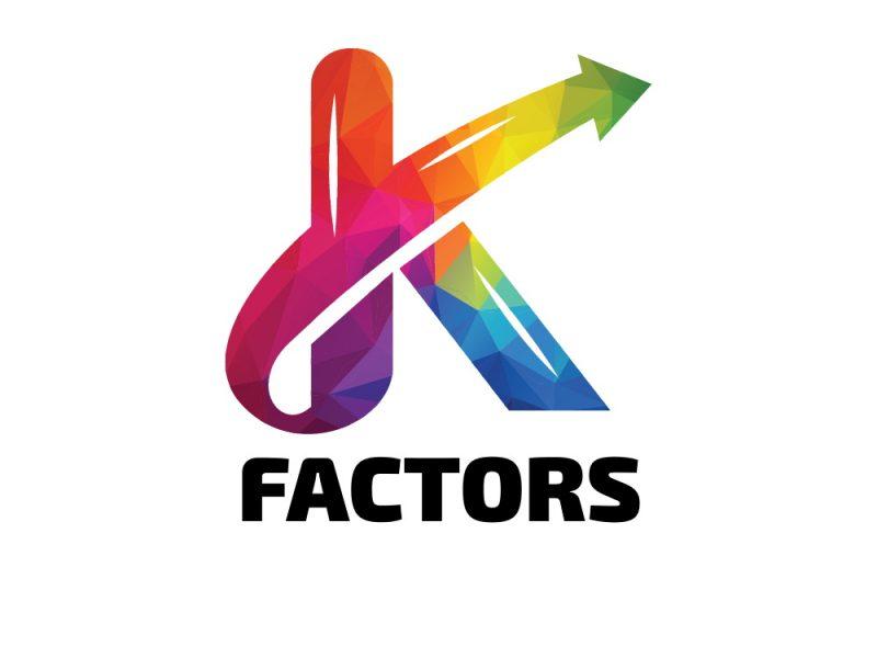 KFactors